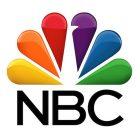 Ultimate Slip 'N Slide annulé, ne sera pas diffusé sur NBC après l'épidémie