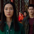 Olivia Liang de Kung Fu taquine un voyage «émotionnel» dans la finale de la saison 1