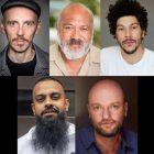 Our Flag Means Death: casting annoncé pour HBO Max Pirate Comedy Series