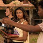 Outer Banks Saison 2: Les Pogues prennent les Bahamas dans une nouvelle bande-annonce explosive