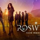 Roswell, Nouveau-Mexique - Promenade sur l'océan - Critique