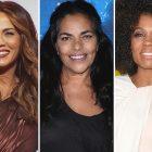 Sex and the City : Nicole Ari Parker, Sarita Choudhury et Karen Pittman rejoignent le casting de And Just Like That Revival