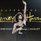 Superstar: ABC News Series pour profiler Whitney Houston, Kobe Bryant et plus