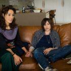 The L Word: Generation Q: Teaser de la saison 2 publié par Showtime (regarder)