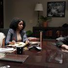 The Premise: FX on Hulu dévoile le titre et la distribution de la série BJ Novak