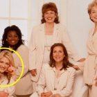 """The View : Debbie Matenopoulos reviendra-t-elle pour la saison 25 ?  Le représentant confirme les """"conversations"""" avec ABC News"""