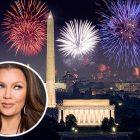 Une quatrième diffusion en direct de Capitol: regardez la célébration du 4 juillet de PBS
