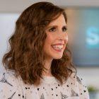 Vanessa Bayer Home-Shopping Channel Comedy I Love This for You obtient une commande de série à Showtime
