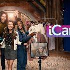 iCarly - Renouvelé pour une 2e saison