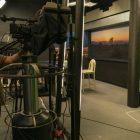 """""""Small Town News: KPVM Pahrump"""" met en lumière l'une des dernières chaînes de télévision indépendantes"""