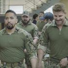 """La saison 5 de """"SEAL Team"""" est en production : """"Ça va être quelque chose de spécial"""" (VIDEO)"""