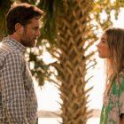 """Charles Esten d'Outer Banks détaille le programme """"Epic and Operatic"""" de la saison 2 de Ward, taquine l'angle mort de la saison 3"""