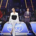 """""""American Idol"""": Ryan Seacrest, Luke Bryan, Katy Perry et Lionel Richie reviennent officiellement pour la saison 20"""