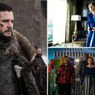 HBO Max offre un accès gratuit à «Game of Thrones», «Flight Attendant» et à d'autres premières dans l'application
