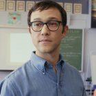 Roush Review: Le retour à la télévision de Joseph Gordon-Levitt en tant que 'Mr.  Corman'