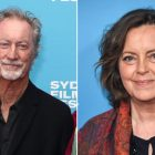 "Bryan Brown et Greta Scacchi joueront dans le drame d'Acorn Road Trip ""Darby and Joan"""