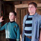 Young Sheldon: Wyatt McClure (alias Billy Sparks) passe à la série régulière