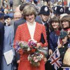 """""""Dans leurs propres mots"""": la princesse Diana ouvre une fenêtre sur son monde dans PBS Docuseries"""