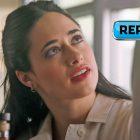 """Ne manquez pas l'épisode de la semaine: """"Roswell, Nouveau-Mexique"""" répond à qui est M. Jones"""