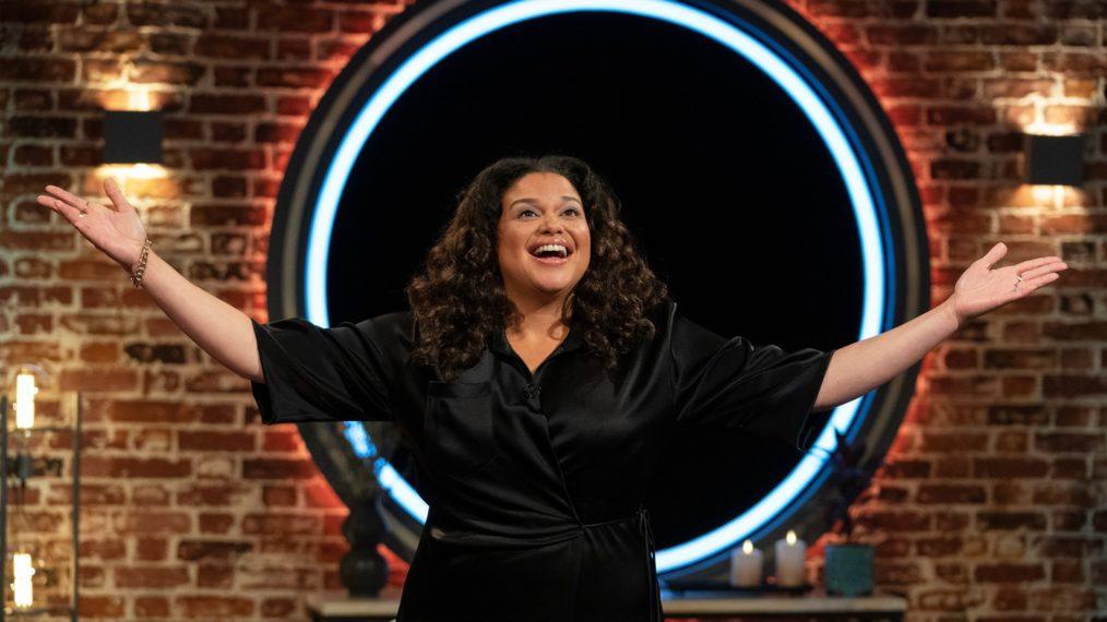 Netflix renouvelle 'The Circle' & More Reality Series alors qu'un appel de casting majeur est lancé