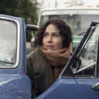 'Modern Love' Saison 2: Minnie Driver taquine son épisode 'Will Make People Cry'