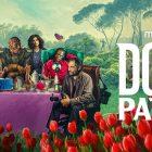Doom Patrol : la date de la première saison de la troisième saison fixée par HBO Max (regarder)