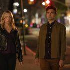 """Bande-annonce de la saison 2 de """"The Other Two"""": Pat est célèbre maintenant, mais qu'en est-il de Brooke & Cary?  (VIDÉO)"""