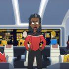 Star Trek : Lower Decks : Saison 3 ?  La série Paramount+ a-t-elle déjà été annulée ou renouvelée?