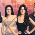 """""""The D'Amelio Show"""": Hulu publie la bande-annonce officielle de la prochaine série"""