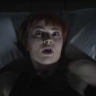 Histoires d'horreur américaines : Saison 2 ;  FX sur la série télévisée Hulu renouvelé