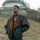 50 Cent de Power Book III, London Brown expliquent les manières néfastes de l'oncle Marvin