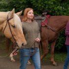 'Virgin River': Stacey Farber sur la saison 3 émotionnelle de Tara et ce qui pourrait être la prochaine