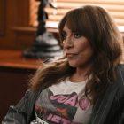 Le showrunner 'Rebel' confirme que la série Katey Sagal ne reviendra pas pour la saison 2
