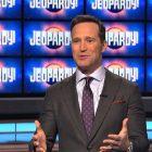 À quel point Mike Richards a-t-il été impliqué dans le choix d'un «jeopardy!»  Héberger?