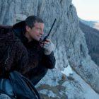 """""""You vs Wild"""": le film interactif Out Cold avec Bear Grylls est présenté en avant-première sur Netflix"""