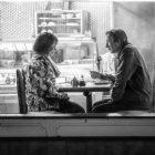 'Paysagistes': HBO publie un premier aperçu d'Olivia Colman et David Thewlis (PHOTOS)