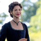 Surprendre!  La star d'Outlander, Caitriona Balfe, annonce la naissance de son premier bébé
