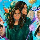 Journal d'un futur président : saison trois ?  La série Disney+ a-t-elle déjà été annulée ou renouvelée ?