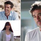 Classement des 6 meilleurs retours après la mort des personnages de «Grey's Anatomy»
