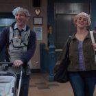 """Brooklyn Nine-Nine"": Jake et Amy ont du mal à ""s'équilibrer"" (RECAP)"