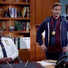 'Brooklyn Nine-Nine' élimine la 'grippe bleue' (RECAP)