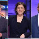 «Jeopardy!»: qui devrait remplacer Mike Richards en tant qu'hôte?  (SONDAGE)