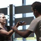 Les stars de l'univers 'The Walking Dead' répondent aux questions brûlantes des fans