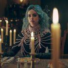 "Krysten Ritter se transforme en une méchante sorcière dans la bande-annonce ""Nightbooks"" de Netflix (VIDEO)"