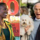 """HBO et HBO Max définissent les premières d'automne: """"Insecure"""", """"Curb Your Enthusiasm"""" et plus"""