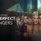 Nine Perfect Strangers - Sweet Surrender - Critique