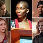 Sondage Emmys 2021: qui devrait gagner pour l'actrice principale dans une série limitée?