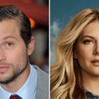 'Big Sky' ajoute Logan Marshall-Green comme visage coquette du passé de Jenny pour la saison 2