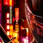 FILMS : Snake Eyes : GI Joe - Origins - Critique