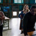 'Supergirl' ramène des visages familiers pour la finale de la série (PHOTO)
